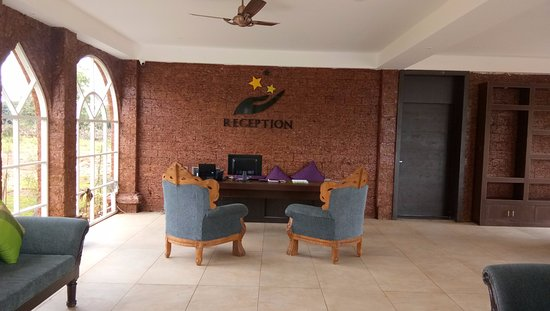 Sagar, India: Reception