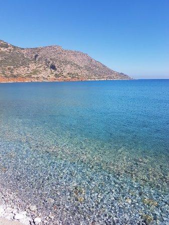 Plaka, Greece: 20171022_121125_large.jpg