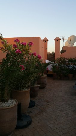 Riad Dar More Photo