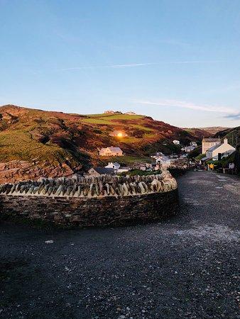Port William Inn: photo6.jpg