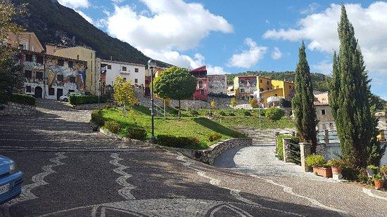 Sant'Angelo Le Fratte照片