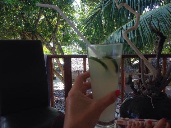 Haa Alif Atoll: photo1.jpg