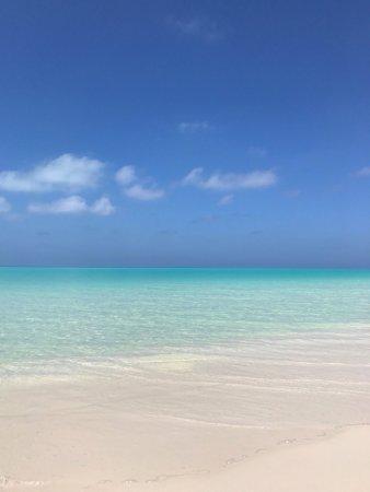 Haa Alif Atoll: photo2.jpg