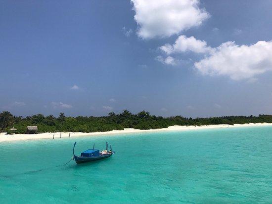 Haa Alif Atoll: photo6.jpg