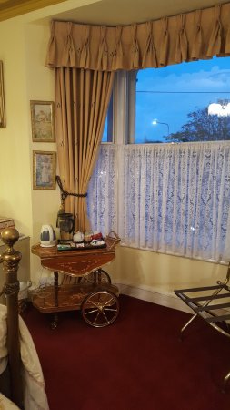 Creston Villa Guest House Picture