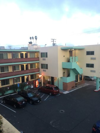 Motel Capri : photo0.jpg