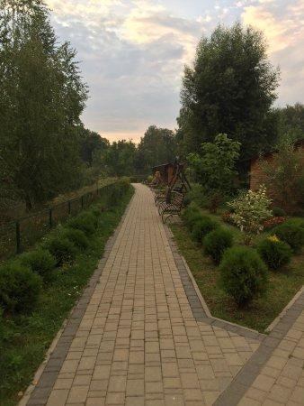 Lutsk, Ukraina: photo8.jpg