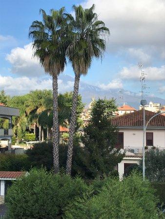Casalotto Inn: photo0.jpg