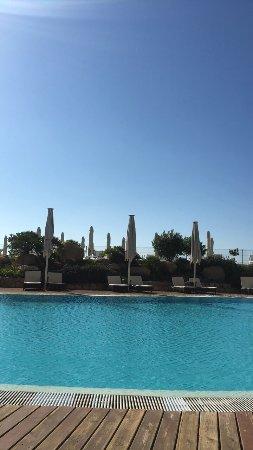 Crowne Plaza Vilamoura - Algarve Photo