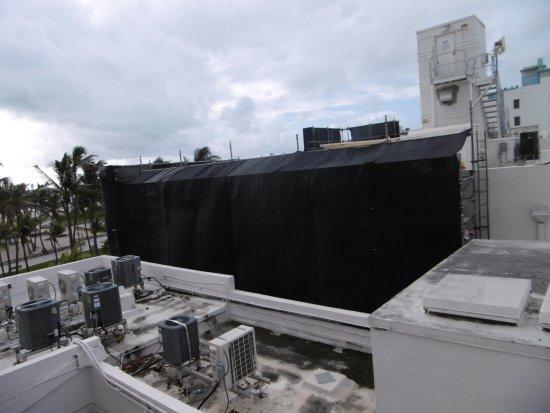 Les moteur des climatisation une puissance picture of for Moteur hotel