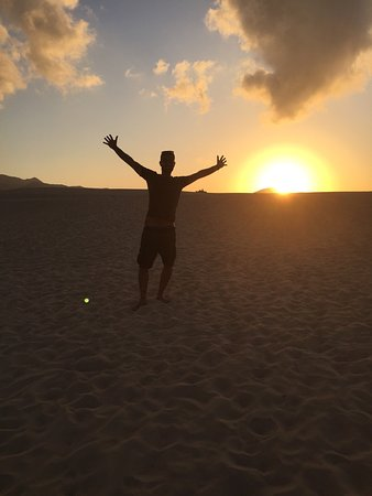 Corralejo Dunes: photo2.jpg