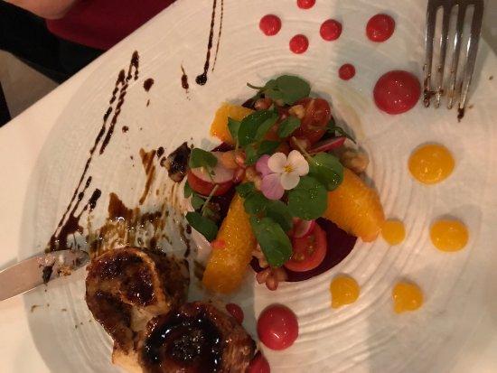 Elviria Restaurante: photo0.jpg