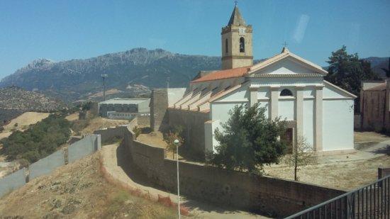 Parrocchia S Pietro Apostolo