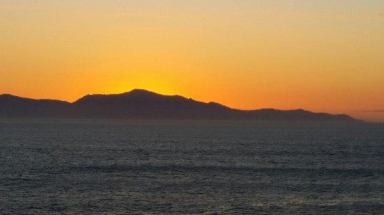 Bluff, Selandia Baru: 20171031_203534_large.jpg