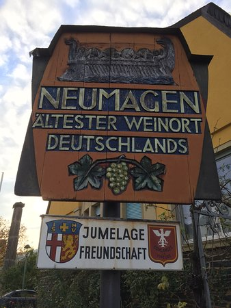 Neumagen-Dhron, Германия: photo0.jpg
