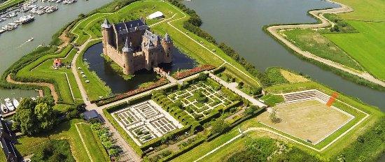 Muiden, Nederländerna: visual-big-2_large.jpg