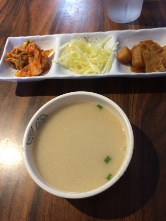 Restaurant Osaka: photo1.jpg