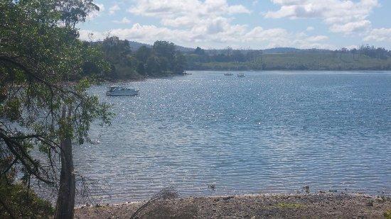 Tamar River Retreat: 20171106_105310_large.jpg