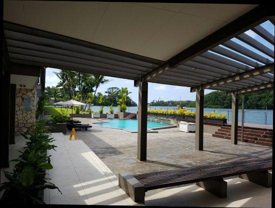 Lami, Fiji: 20171107_100950_large.jpg