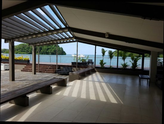 Lami, Fiji: 20171107_100957_large.jpg
