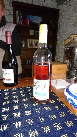写真Roaring Wine Tours枚