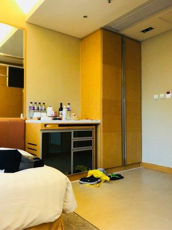 Dorsett Mongkok Hong Kong: photo1.jpg
