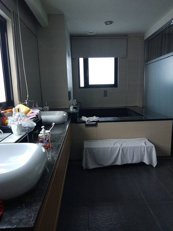 Aqua Bella Hotel: photo0.jpg