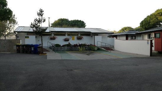 Miramare Camping Village: IMG_20171026_081029_large.jpg