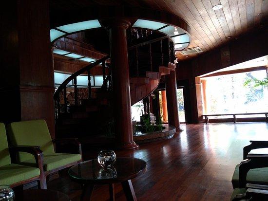 타 프롬 호텔 이미지