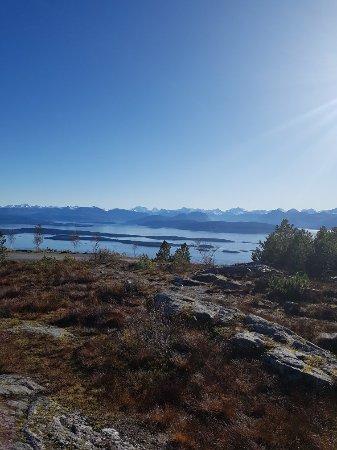 Varden the Molde Panorama: 20171009_121538_large.jpg