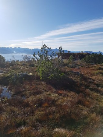 Varden the Molde Panorama: 20171009_121532_large.jpg