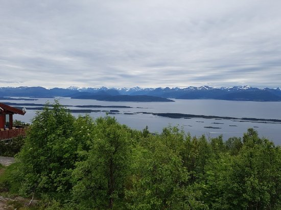 Varden the Molde Panorama: 20170622_161257_large.jpg
