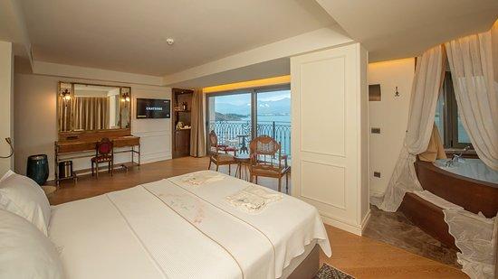 Ảnh về Casa Margot Hotel - Ảnh về Fethiye - Tripadvisor