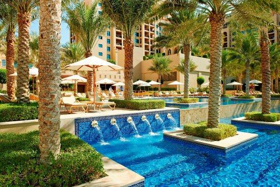 Atlantis The Palm Updated 2017 Prices Hotel Reviews Dubai United Arab Emirates Tripadvisor