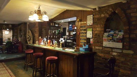 Burniston, UK: IMG-20171106-WA0043_large.jpg