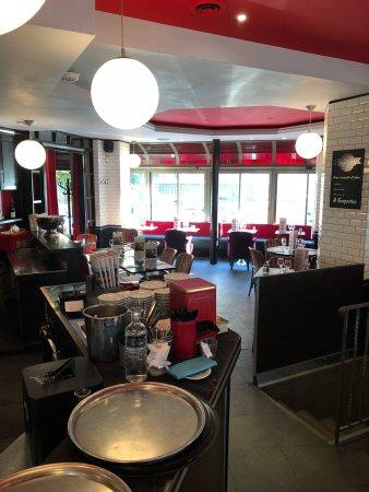 cafe rubis par s montparnasse fotos n mero de tel fono y restaurante opiniones tripadvisor. Black Bedroom Furniture Sets. Home Design Ideas