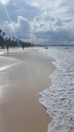 Royalton Punta Cana Resort & Casino: photo3.jpg