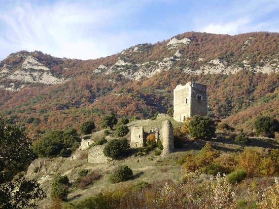 La roche saint secret b conne photo de office de tourisme du pays de dieulefit bourdeaux - Office tourisme dieulefit ...