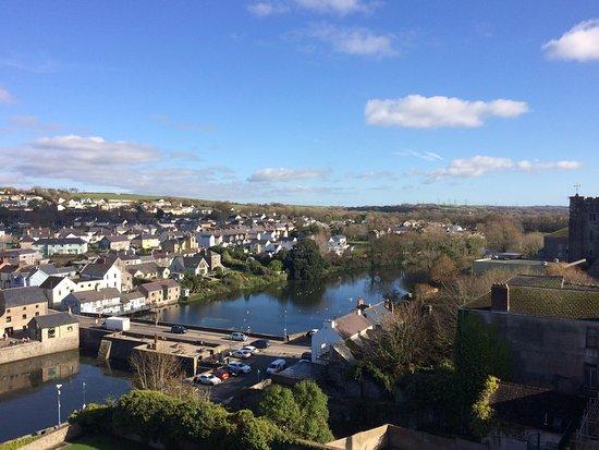 Pembroke, UK: photo2.jpg