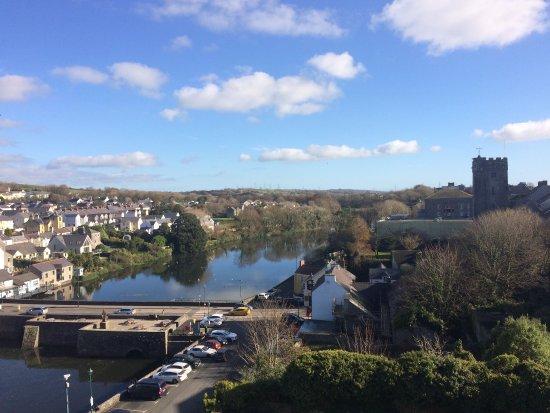 Pembroke, UK: photo3.jpg
