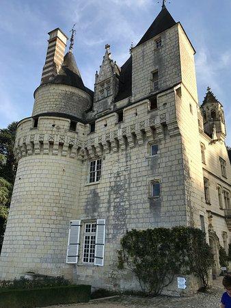 Rigny-Usse, Francja: photo7.jpg