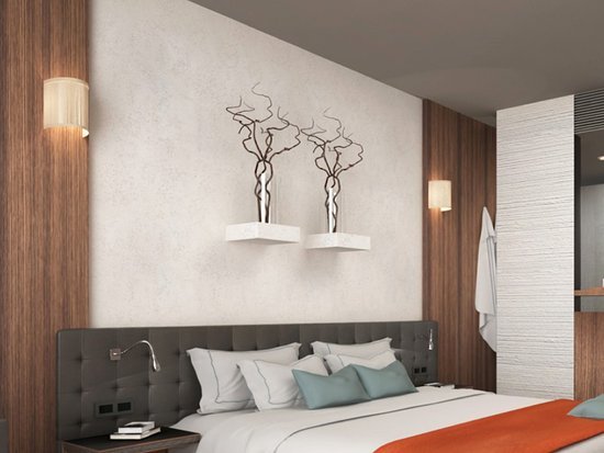 Hotel Ocelle
