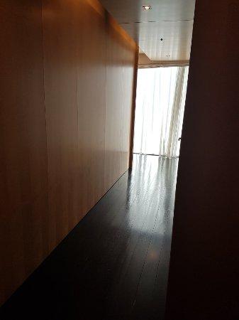 東京丸之內四季酒店張圖片