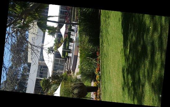 Joondalup Resort Bild