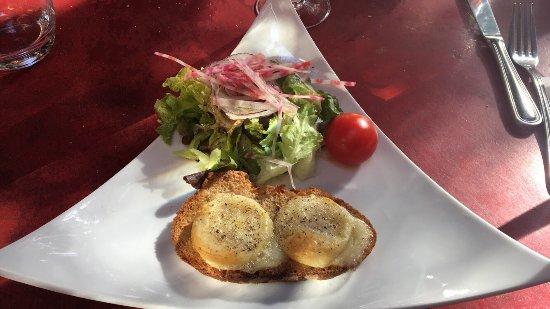 Le Café de Bouzigues : photo0.jpg