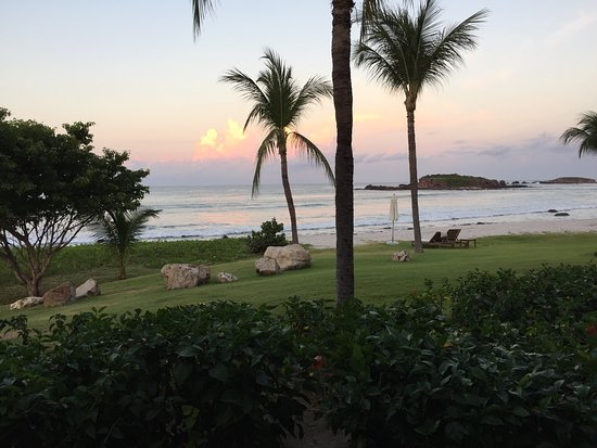 The St. Regis Punta Mita Resort: photo1.jpg
