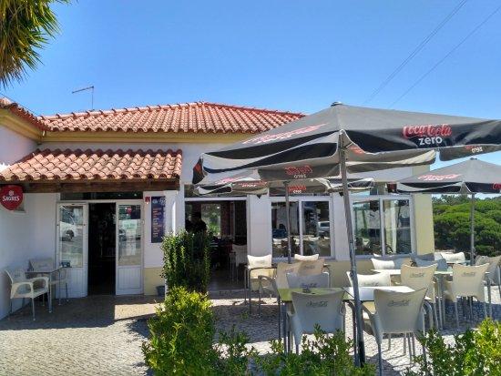 the juke aldeia do meco restaurant avis num ro de t l phone photos tripadvisor. Black Bedroom Furniture Sets. Home Design Ideas