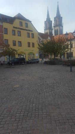 Oschatz, Niemcy: 20171104_101253_large.jpg