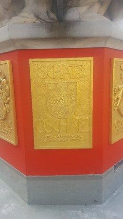 Oschatz, Германия: 20171104_101206_large.jpg