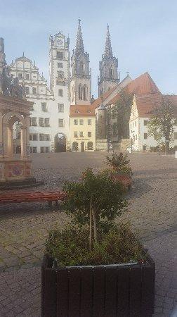 Oschatz, Niemcy: 20171104_095655_large.jpg